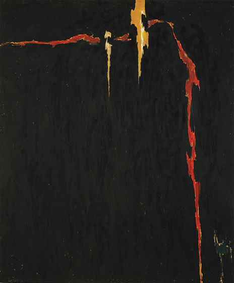 clyfford-still-1944-n-no-2-1944