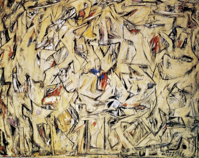 13willem-de-kooning-excavation_sm
