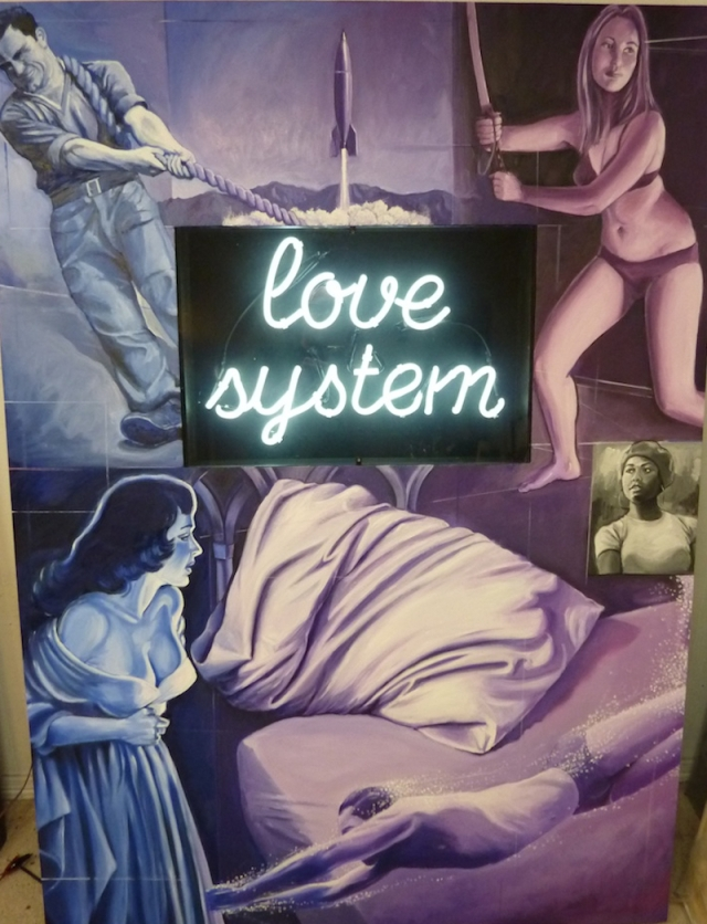 ILLIG_ Love_System_neon2